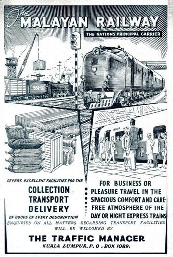 1950malayan-railways