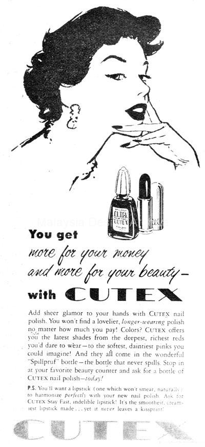 1954cutex