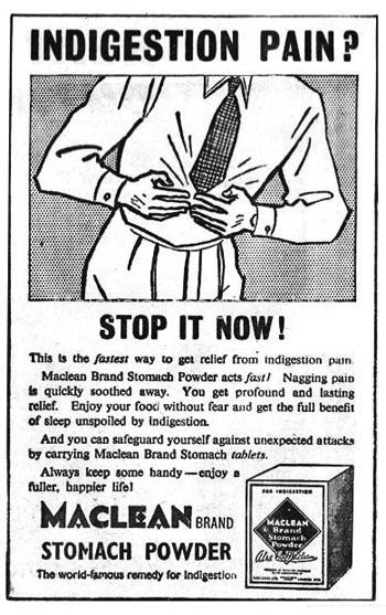 1955jan16_stimes_maclean_pg6