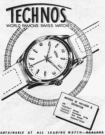 1955jan16_stimes_technos_pg19