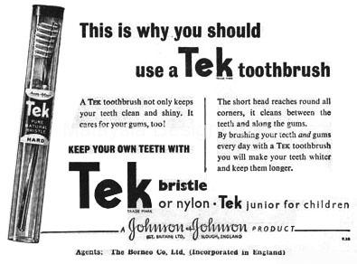 1955jan16_stimes_tek_pg05