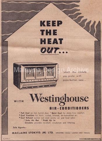 1955jan16_stimes_westinghouse_pg5