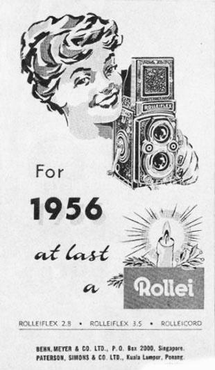 1956_rollei