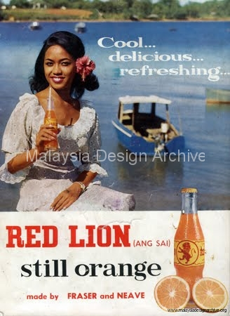 1962-red-lion