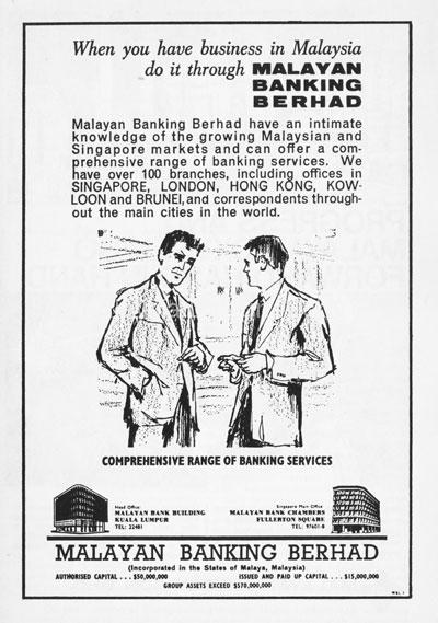 1968malayan-web