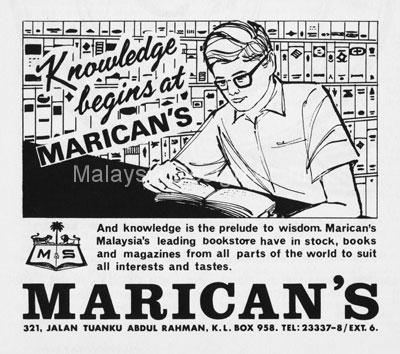 1968maricans-web