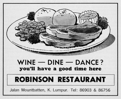 1968robinson-web