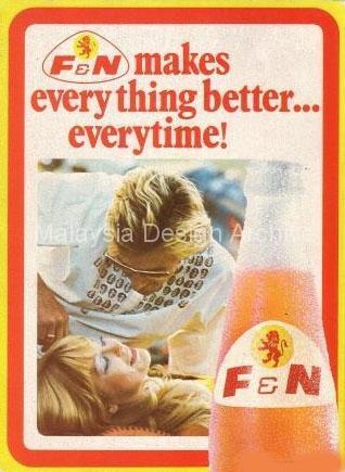 ad_fn1973