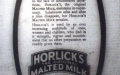 1930mt-301018p13-ad-horlicks_resize