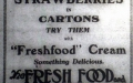 1930mt-301023p14-fresh-food-refrigerating-co-strawberries_resize