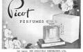 1954picotperfume