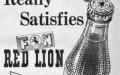 1954redlion