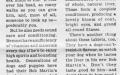 1955jan16_stimes_bobmartin_pg6