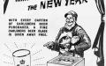 1955jan16_stimes_carlsberg_pg20