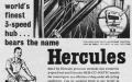 1955jan16_stimes_hercules_pg5