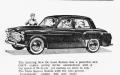 1955jan16_stimes_hillman_pg16