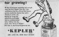 1955jan16_stimes_kepler_pg19