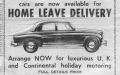 1955jan16_stimes_rover_pg19