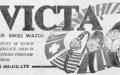 1956_invicta