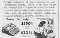 1956_optimaelite