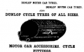 ad_cyclecarriage1900