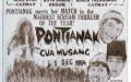 ad_pontianakguamusang_1964