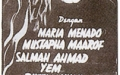 ad_sumpahpontianak1958