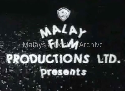 malay-film-production