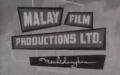malay-film-production-1964