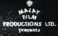 malay-film-production