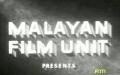 malayanfilmunit