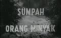 sumpah-orang-minyak-1958