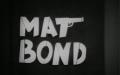 title-matbond