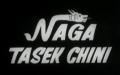 title-nagatasikcini