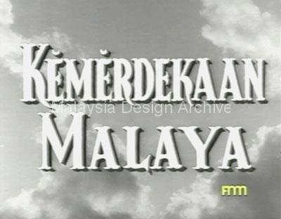 title-kemerdekaan