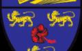 150px-seal_of_the_university_of_malaya