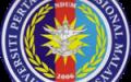 150px-universiti_pertahanan_nasional_malaysia_logo