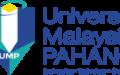 170px-universiti_malaysia_pahang_logo