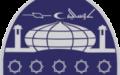 175px-universiti_sains_islam_malaysia_logo