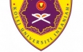 logo-kolej-universiti-insaniah-001