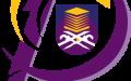 logo-uitm-faculty-of-education