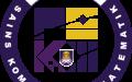 logo-uitm-fakulti-sains-komputer-matematik-fskm