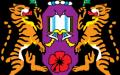 logo-universiti-sains-malaysia-usm-1