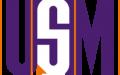 logo-universiti-sains-malaysia-usm-2