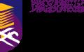logo-universiti-teknologi-mara-uitm-jawi