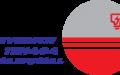 logo-universiti-tenaga-nasional-uniten