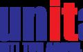 logo-universiti-tun-abdul-razak-unitar