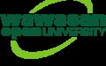 logo-wawasan-open-university