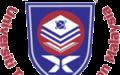 tun-hussein-onn-university-of-malaysia