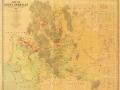 1907 Negeri Sembilan
